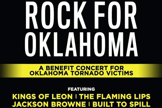 130613-rock-for-oklahoma