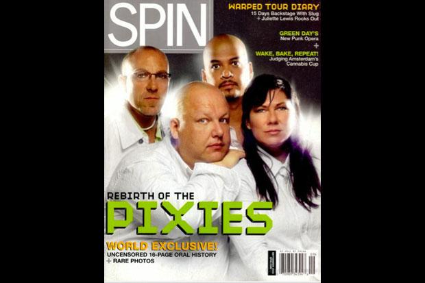 130615-Pixies