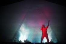 Kanye West / Photo by Theo Wargo/WireImage