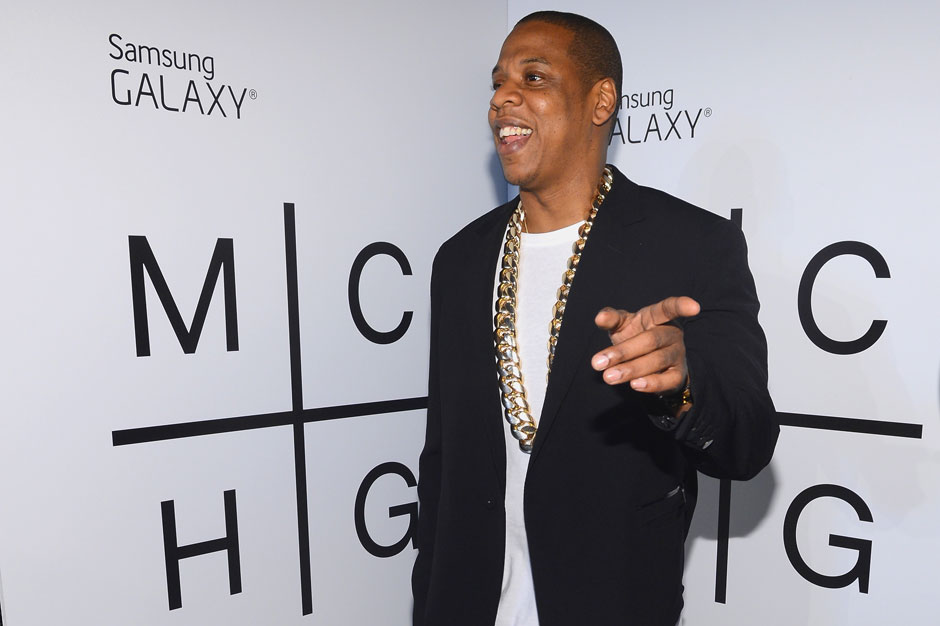 jay-z, picasso baby, magna carta holy grail