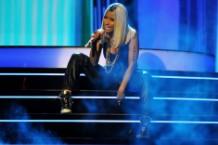 130717-Nicki-Minaj