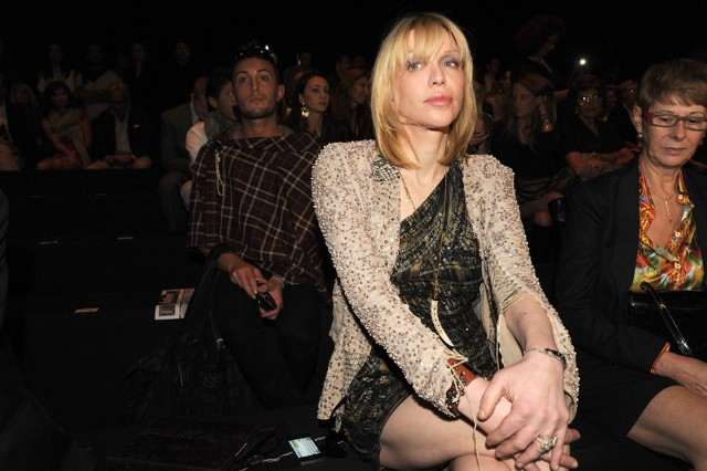 courtney love, irs, back taxes