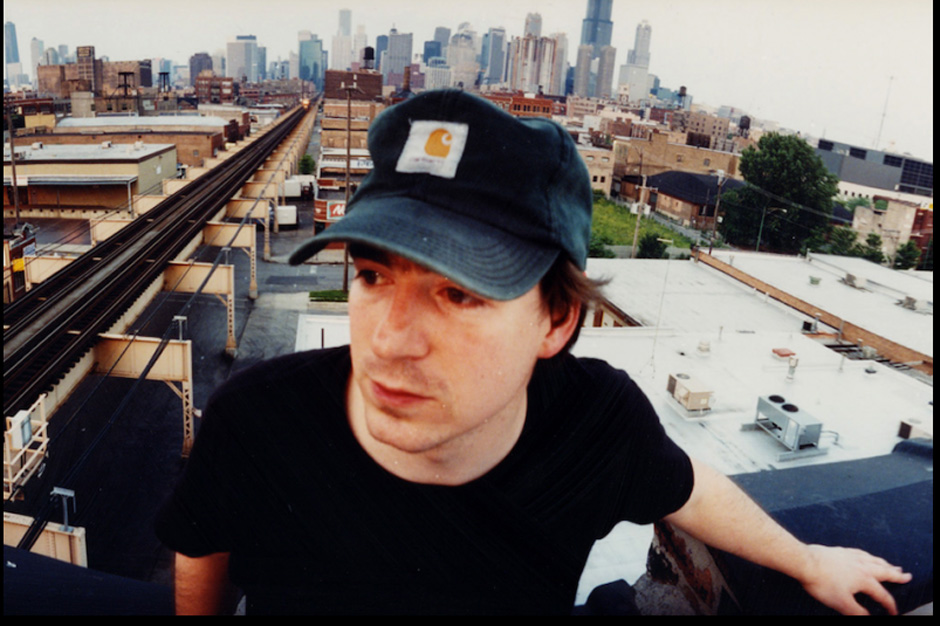 jason molina, songs: ohia, magnolia electric co., spineriders