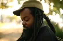 Ras G 'Back on the Planet' Album Stream Brainfeeder