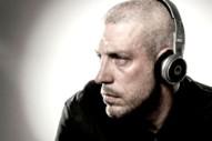 Smart Headphones: Actually a Smart Idea