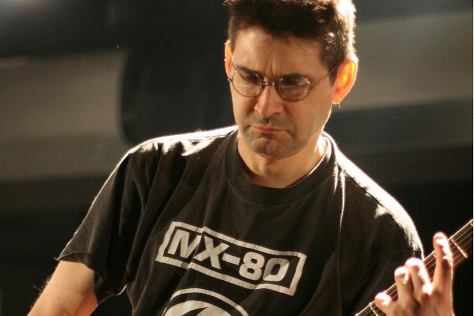 steve albini, in utero, nirvana, courtney love