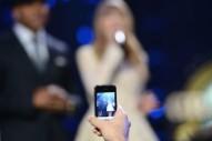 Live Music Can't Escape the Digital App-ocalypse