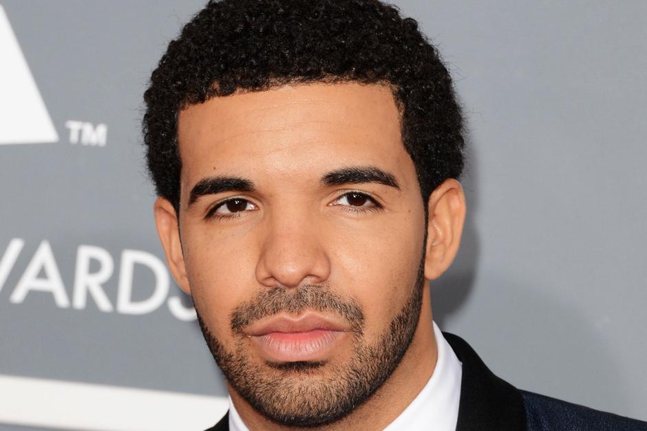 Drake Tour Postponed New Dates Nothing Was the Same