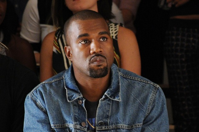 Kanye West Paparazzi Attack LAX Battery Camera Lawyer Lindsay Lohan