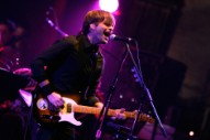 10 Albums You Can Hear Now: Death Cab for Cutie, Los Campesinos!, Widowspeak, and More