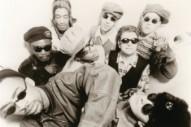 Biddy Biddy Bop: The Oral History of Us3's Bold Jazz-Rap Breakthrough 'Cantaloop (Flip Fantasia)'