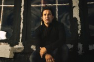 Scott Stapp Repents, Sorta