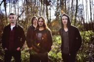 Old Slayer and Fresh Fruit: Gojira Frontman Joe Duplantier's Metal Musts