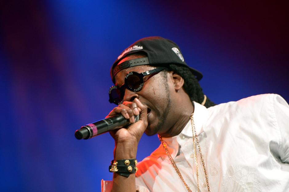 Rap Genius Takedown Lyrics Site Lawsuit NMPA Illegal