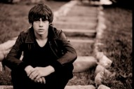 Stream Jake Bugg's 'There's a Beast and We All Feed It' From His New 'Shangri La'