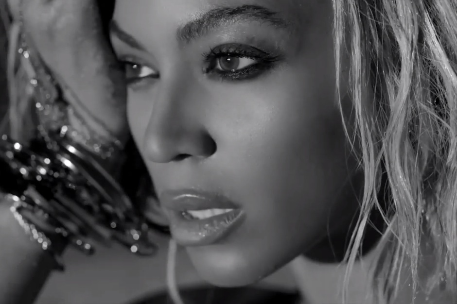 Beyoncé, self-titled album, visual, preview, iTunes, videos, clips