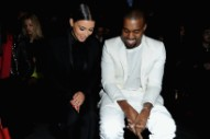 Rap Songs of the Week: Kanye West Brings the Right Kind of Corniness to 'Drunk in Love'