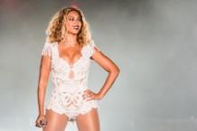 Beyonce Album Billboard Top 10 Charts