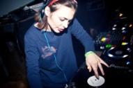 Principe Discos' Kuduro Mutations, Nina Kraviz' Ice-House, 8 More Dance LPs in Control Voltage