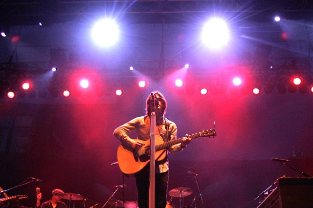 Conor Oberst Anonymous Rape Allegation Response Libel