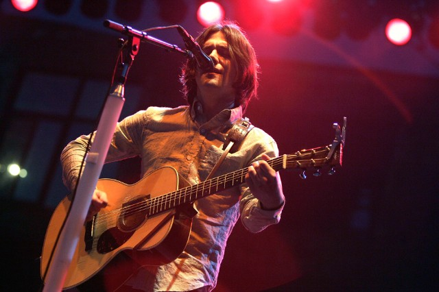 Conor Oberst Rape Defamation Lawsuit Joanie Faircloth