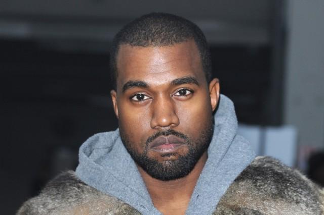Kanye West, Bonnaroo 2014, Bonnaroo 2008