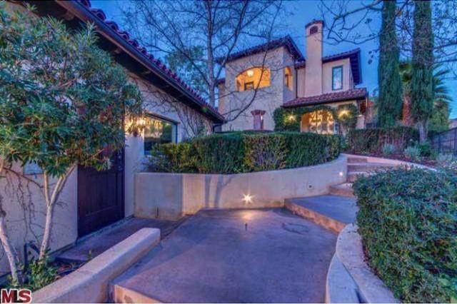 Tool, Maynard James Keenan, house, $3 million, sale