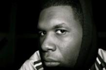 """Jay Electronica, Jay Z, """"We Made It,"""" Drake, Soulja Boy, remix"""