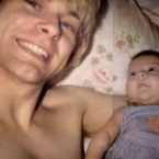 Kurt Cobain in Photos: A SPIN Scrapbook
