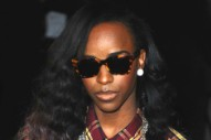 Hear Angel Haze Surf Over Beyonce's 'Drunk in Love'