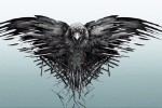 Hear Sigur Ros' Haunting 'The Rains of Castamere' for 'Game of Thrones'