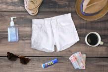 coachella, coachella 2014, levi's, jeans, shorts