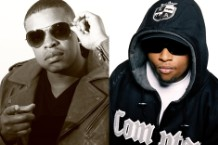 Sons of N.W.A. Lil Eazy-E Straight Outta Compton Cover