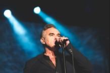 Morrissey vs. Paws Cancel Show Observatory OC Facebook