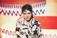 Owen Pallett Breaks Down 'In Conflict'