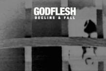 Godflesh 'Ringer' Song Stream Decline Fall