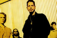 Get Yourself Control: The Oral History of Soundgarden's 'Superunknown'