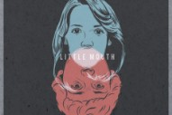 Los Campesinos! Soundtrack 'Benny & Jolene' With Alluring 'Little Mouth'