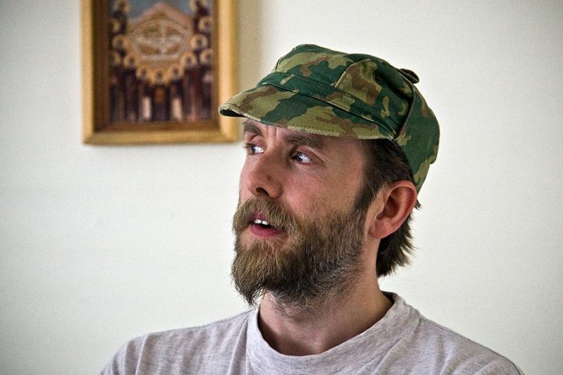 Varg Vikernes Guilty Inciting Racial Hatred Burzum trial