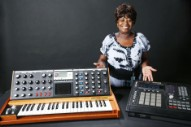 J Dilla's Sampler and Synthesizer Are Going to the Smithsonian