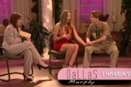 Haim's Fake Talk Show Stars Vanessa Bayer, ASAP Ferg, Kesha, and More