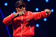 Chris Brown Trey Songz Tuesday Remix Ilovemakonnen