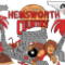 ryan hemsworth, box set, download, bittorrent