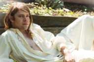 Ariel Pink Hates the Eurythmics (And Other Opinions on Weird Pop Hits)