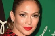 Sir Mix-A-Lot Says 'Baby Got Back' Is About Jennifer Lopez