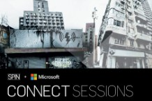 microsoft, contact sessions, spin