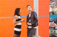 Matt and Kim's Matt Johnson Picks His Favorite Song From Every One of Their Albums