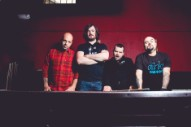 Torche: The Heaviest Non-Metal Band in Miami