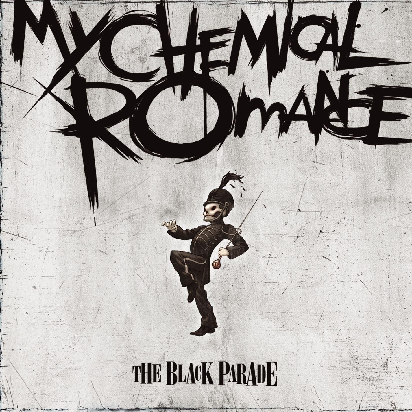 The-Black-Parade-cover