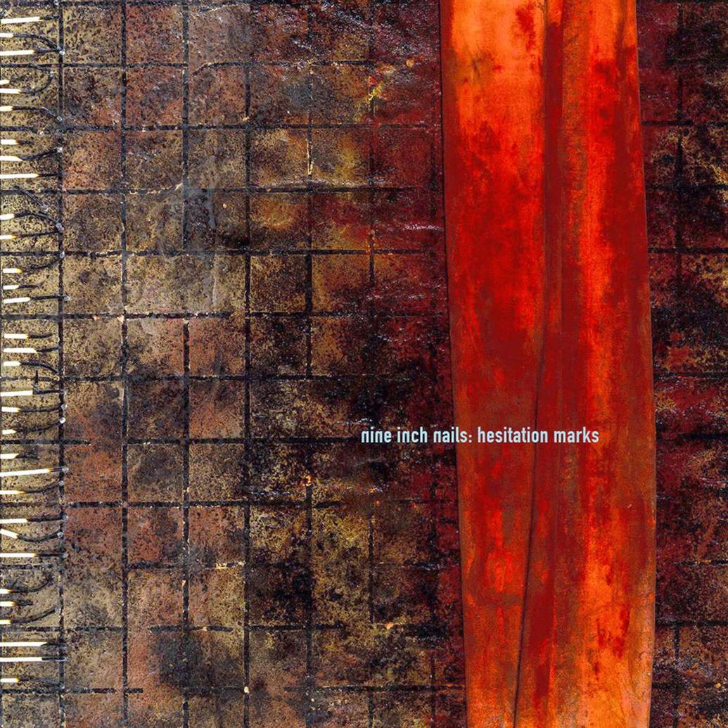 nine-inch-nails-hesitation-marks